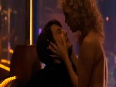 beautiful-celebrity-babe-actress-erotic-sex
