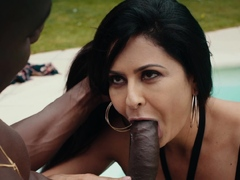 mariskax-mariska-gets-stuffed-by-black-cock-outside