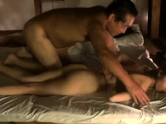 japanese-pussy-licking-fingering