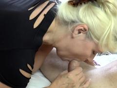 titfucking-brit-grandma-sucks-and-rides-cock