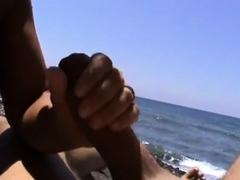 girl-ride-greek-island