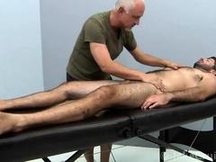 berke-banks-massaged-l