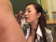 japanese-teacher-maria-ono-is-squirting-uncensored