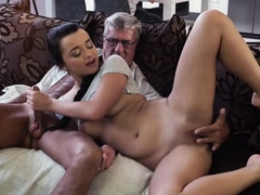 chinese-daddy-and-old-girl-movie-what-would-you-choose