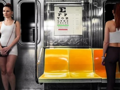 upskirt-flashing-in-subway-virtual-reality-with-jeny-smith