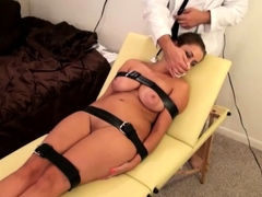collection-of-bdsm-porn-movies-by-amateur-bdsm-videos