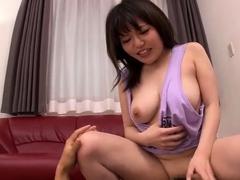 milf-showing-her-nipples-videos