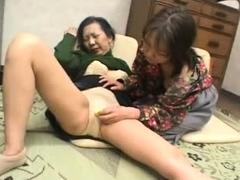 mature-lesbian-santa-helpers-pussy-lick
