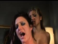 three-of-them-were-making-a-deep-anal-sex-session