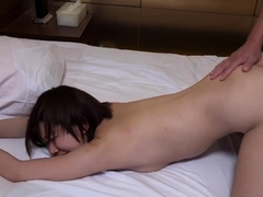 jav-college-girl-henada-contorts-her-face-as-she-rides
