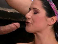 cuckold-surprise-for-his-young-girlfriend