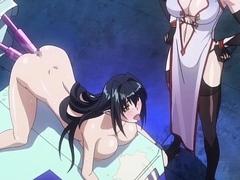 gangbang-ontop-hentai-asian-blowjobs