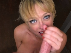 sucking-cock-from-blonde-milf-with-huge-tits