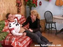 italian amateur vizi privati 1