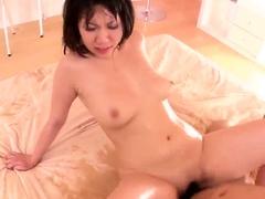 Seductive Hina Tokisaka lands entir - More at 69avs.com