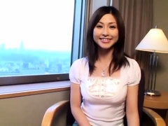mio-hiragi-japanese-hardcore-makes-her-s-i-am