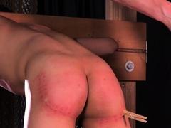 curtis-torture-twink-part-6