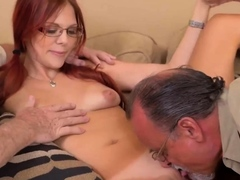 old-kissing-xxx-frannkie-and-the-gang-take-a-trip-down