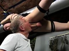 chinese-boy-bondage-gay-he-d-already-had-a-bit-of