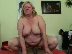 boy-picks-up-huge-boobs-grandma-in-cafe