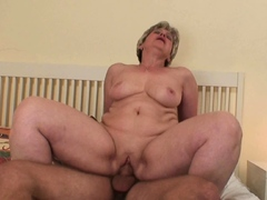 cock-hungry-mother-awakes-him-for-taboo-sex