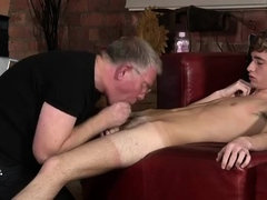 male-bondage-gay-the-guys-soft-donk-is-totally-d-as-the