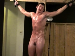 mark-physical-punishment-part-8