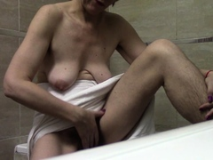 horny-mature-wants-some-of-your-attention