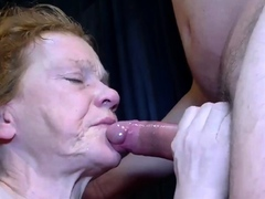 ugly old mom first fist fuck orgy