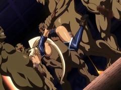 busty-naked-girls-fucking-in-hardcore-bus-gangbang
