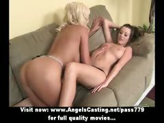 blonde-lesbian-milf-and-young-chick-sweet-talking-and