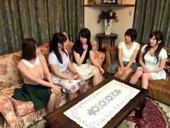 japanese-cuties-group-sex
