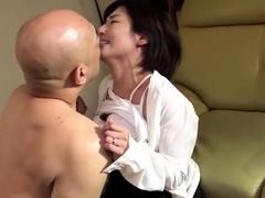 keiko-etou-horny-titty-fucking-japanese-milf