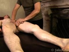 brandon-bangs-massaged-l
