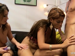 stepmom-bridgette-tricked-to-3some-with-son-and-girlfriend