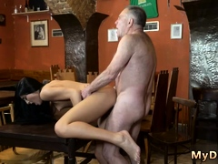 daddy-punish-spank-and-fuck-can-you-trust-your-gf-leaving