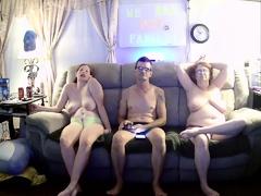 bbw-sandwich-sex-is-exclusive-bbw-femdom-threesome