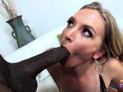 pervcity-squirting-anal-milf-mona-wales-bbc-sean-michaels