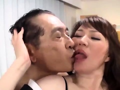 kinky-double-japanese-blowjob-and-hardcore-fucking