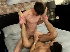 gay-china-student-sex-and-lebanese-hot-boy-we-all-know