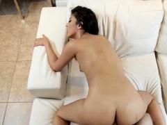 nudist-family-my-stepsis-the-stripper