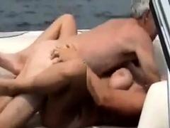Реальное русское анальное порно онлайн