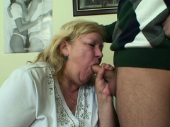 he-picks-up-huge-80-years-old-grandma-for-sex