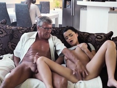 daddy4k-taboo-sex-of-old-guy-and-sweet-brunette-ends
