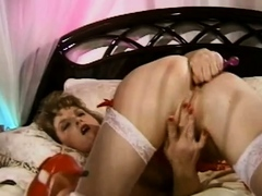 diddling-herself-with-a-dildo-while-feeling-horny