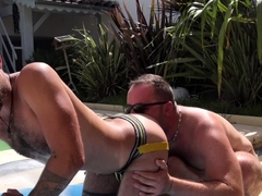 french-slt-fucked-barebakc-and-creampied-by-daddy-top-master