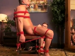 rod-pederson-straight-jock-begs-to-cum-with-a-dildo-in-his-a