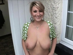lexi-flashes-her-boobs-repeatedly-in-front-of-her-house