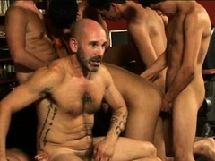 freaky-dads-have-fun-fucking-nasty-gangbang-twinks