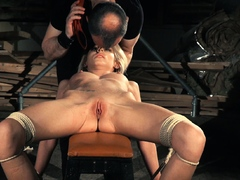 missy-luv-gets-her-pussy-whipped